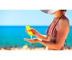 Consejos para una adecuada proteccion solar