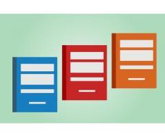 El registro mercantil online como herramienta de marketing