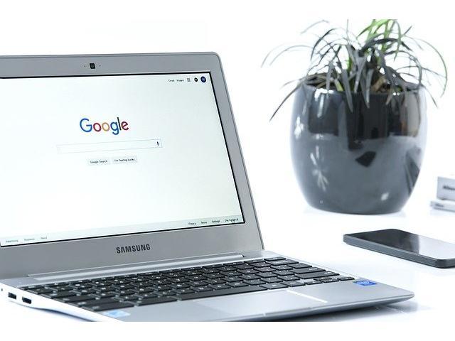 Cómo posicionar tu página web para aumentar tus ventas