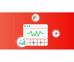 Core Web Vitals, el nuevo reto de Google