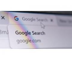 Google Passages. Nuevos resultados en las SERPS
