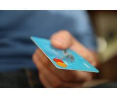 Cómo hacer compras inteligentes en tecnología