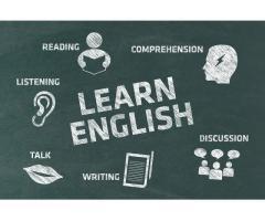 Ingles y examen sat