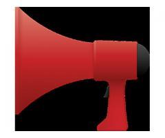 Link baiting, la estrategia de marketing digital que se sustenta sola