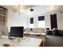 La formación y el desarrollo profesional en construcción