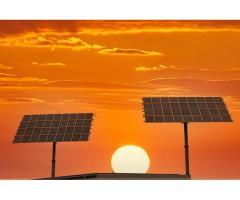 ¿Por qué es vital instalar placas solares en Madrid?