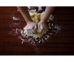 ¿Quieres montar un negocio seguro de alimentación?