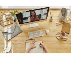 Venta de cursos virtuales u online