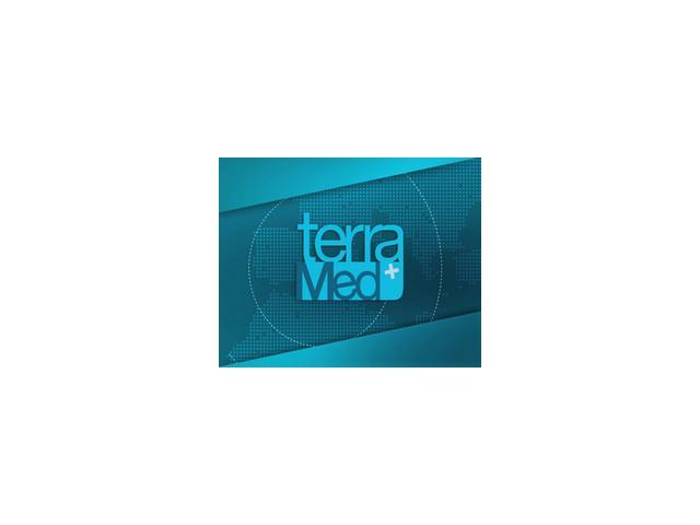 Marco Simeon, Rai Terramed Plus, la primera plataforma web en el Mediterráneo