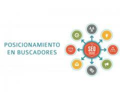 ¿Cómo aumentar la autoridad de una página web en Madrid?