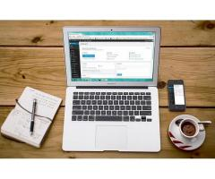 Listado de plugins útiles para WordPress