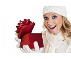 Tus regalos originales para ella