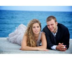 La eleccion del fotografo de bodas en Girona