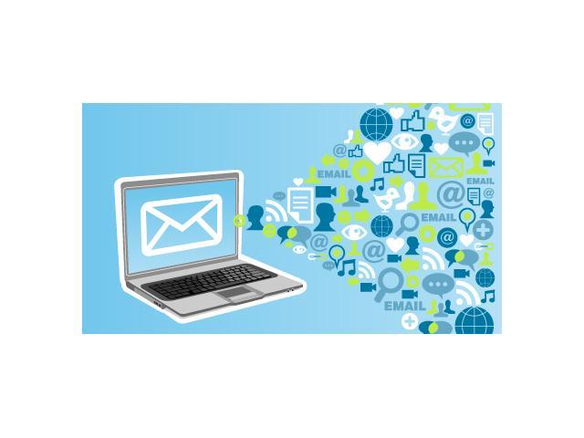 Ventajas de hacer un curso Email Marketing