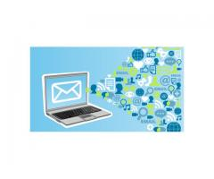 Ventajas de hacer un curso Email Marketing