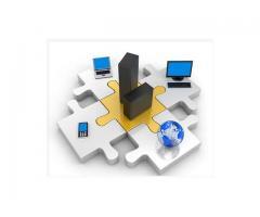 Conoce la funcionalidad del hosting web