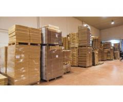 Empresas de cartón, ¿por qué usar sus cajas en nuestros negocios?