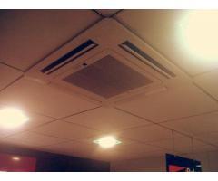 ¿Cómo diseñar instalaciones de climatización eficientes?
