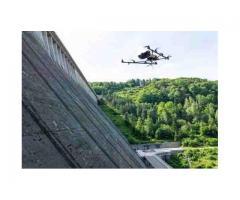Topcon en la 1ª Edición de Drone Chats