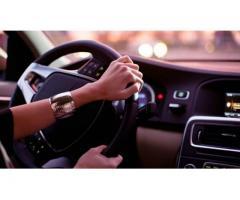 ¿Cómo elegir una empresa de alquiler de autos en Cali?