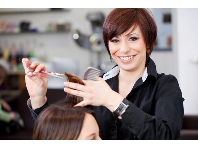 Todo sobre como iniciar una peluquería Bilbao con éxito
