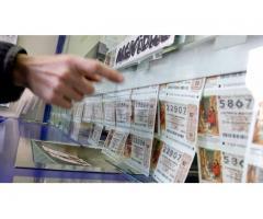 Comprar lotería de navidad en Bilbao y no perderse ni un segundo de la tradición