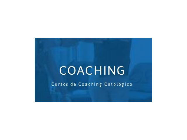 Cursos de oratoria y de Coaching ontológico