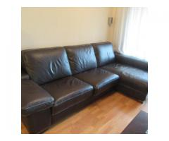 Saber como elegir y cuidar los sofas de segunda mano
