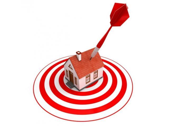 El comparador hipotecas y consejos para su uso