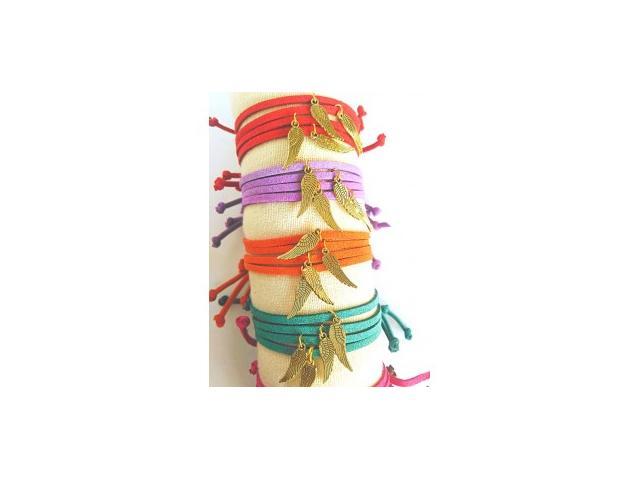Clases de pulseras de moda para mujeres