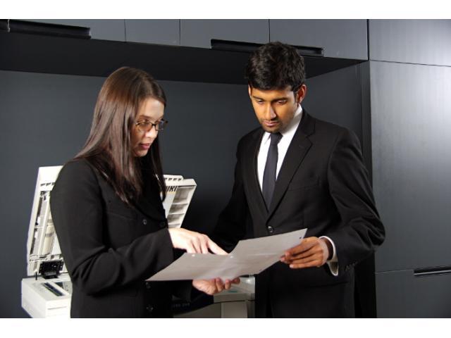 Importancia de las habilidades directivas como parte del crecimiento profesional