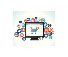 Diseño web Bilbao: el primer paso en las ventas 2.0