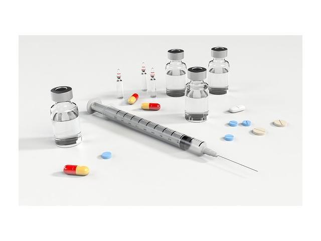 Alternativas presentes en el tratamiento esclerosis múltiple