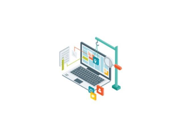 Calidad y bajos precios sitios web: la fórmula exitosa para proyectos online
