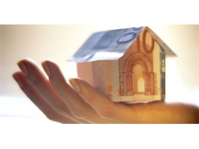 La maxima financiacion en las hipotecas baratas