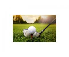 Marbella golf: un nuevo concepto de vacaciones