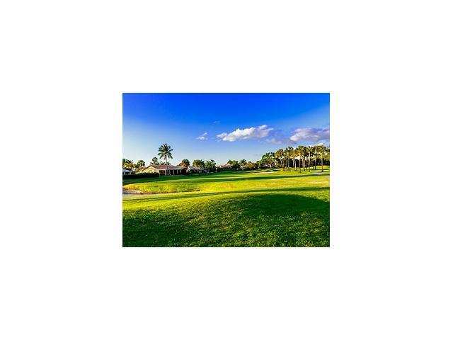 Golf club memberships Marbella: un sitio ideal para el entretenimiento
