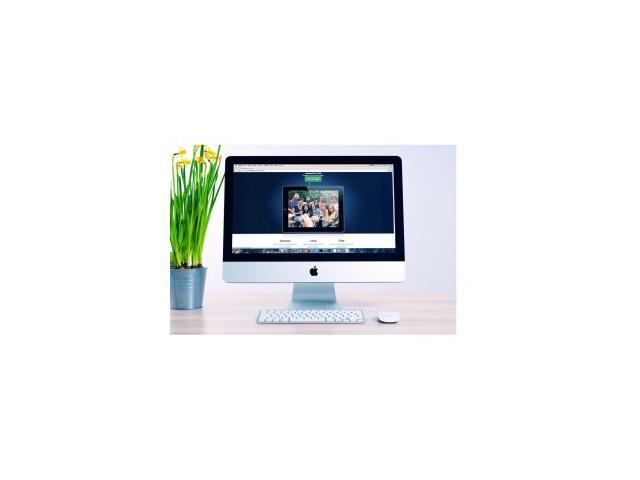¿Deseas el mejor precio página web?