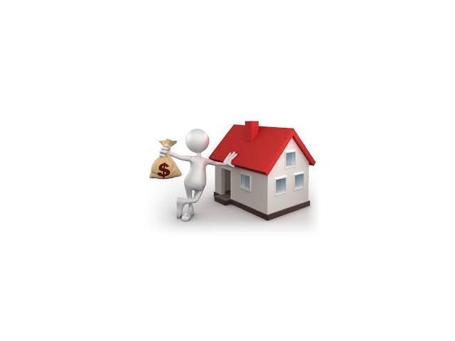 Las peticiones para las hipotecas baratas