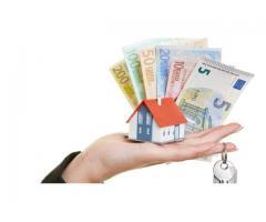 Cambios en la Ley para las hipotecas baratas