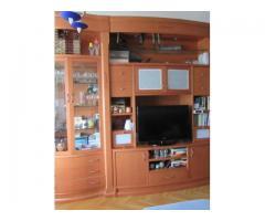 Muebles de segunda mano en Madrid para el salon