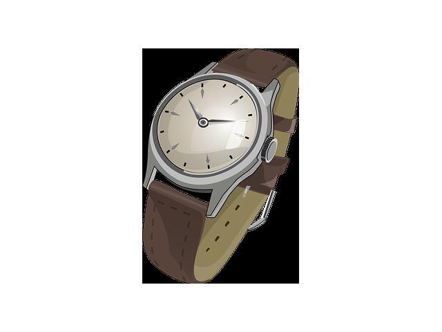 Relojes Rolex, un sueño real