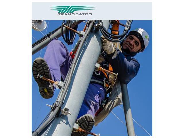 La ingeniería en telecomunicaciones