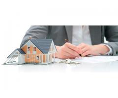 Ventajas de las actuales mejores hipotecas