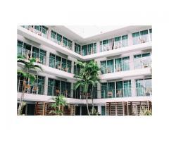 Gestionar apartamentos turísticos para el cliente