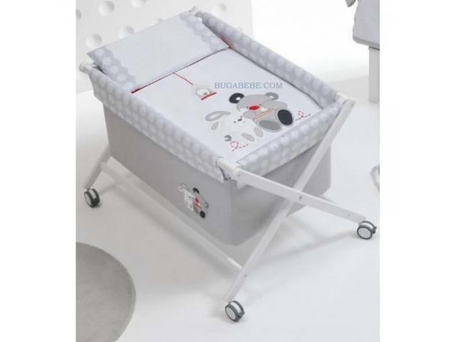 Interbaby: la mejor opción para las compras del bebé