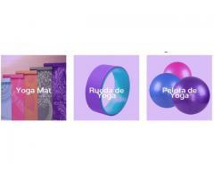 Cuáles son los elementos más importantes a la hora de practicar yoga?