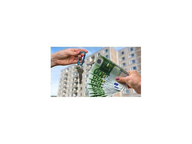 Como acceder a las hipotecas baratas