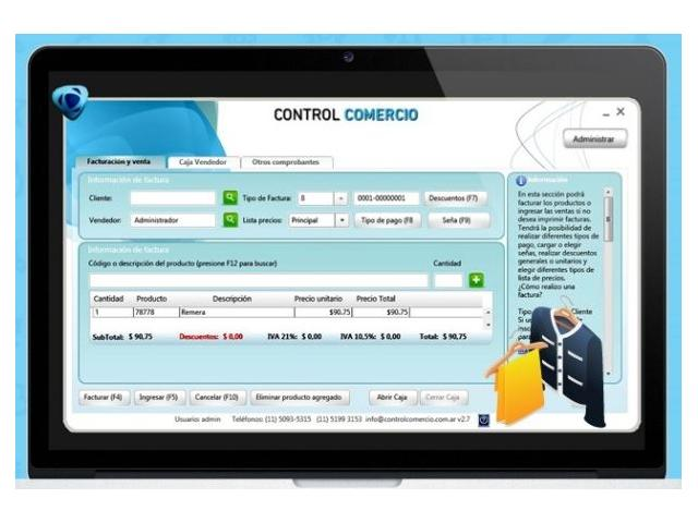 Optimizar el negocio con recursos convenientes