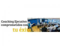 Capacitación y entrenamiento a líderes